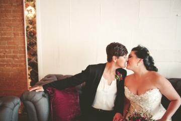 McKinney-Wedding-Planner-Gather-McKinney-Modern-Textures-Wedding-31