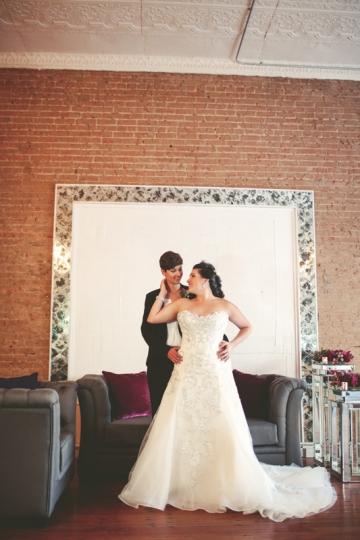 McKinney-Wedding-Planner-Gather-McKinney-Modern-Textures-Wedding-34