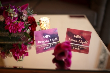 McKinney-Wedding-Planner-Gather-McKinney-Modern-Textures-Wedding-43