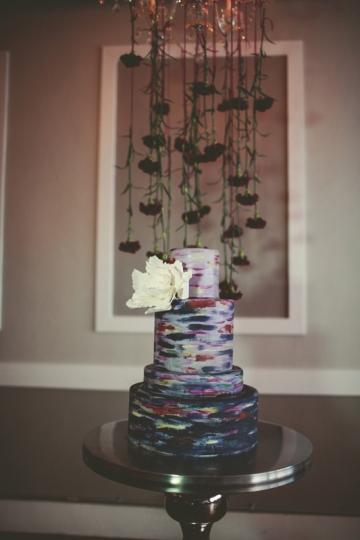 McKinney-Wedding-Planner-Gather-McKinney-Modern-Textures-Wedding-46