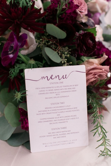 modern-maroon-mauve-wedding-at-samuel-lynne-galleries-and-howell-and-dragon-in-dallas-texas-19