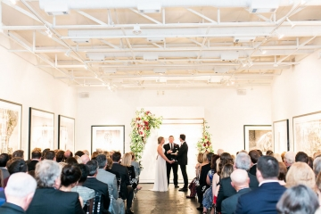 modern-maroon-mauve-wedding-at-samuel-lynne-galleries-and-howell-and-dragon-in-dallas-texas-29