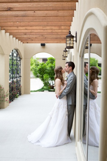 McKinney-Wedding-Planner-Chapel-at-Ana-Villa-La-Cava-Purple-Wedding-01