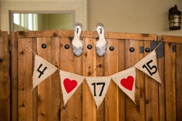 McKinney-Wedding-Planner-Chapel-at-Ana-Villa-La-Cava-Purple-Wedding-04