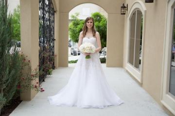 McKinney-Wedding-Planner-Chapel-at-Ana-Villa-La-Cava-Purple-Wedding-05