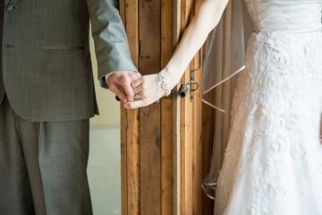McKinney-Wedding-Planner-Chapel-at-Ana-Villa-La-Cava-Purple-Wedding-06