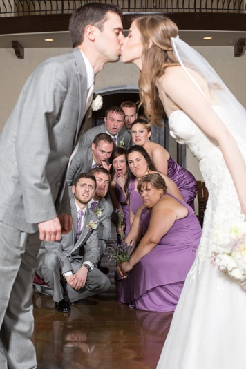McKinney-Wedding-Planner-Chapel-at-Ana-Villa-La-Cava-Purple-Wedding-07