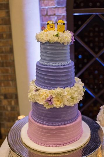 McKinney-Wedding-Planner-Chapel-at-Ana-Villa-La-Cava-Purple-Wedding-09