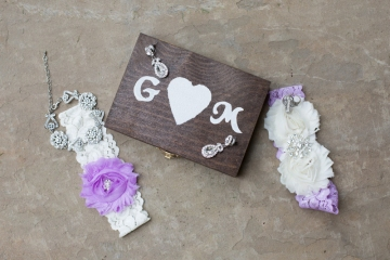 McKinney-Wedding-Planner-Chapel-at-Ana-Villa-La-Cava-Purple-Wedding-16