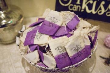 McKinney-Wedding-Planner-Chapel-at-Ana-Villa-La-Cava-Purple-Wedding-17