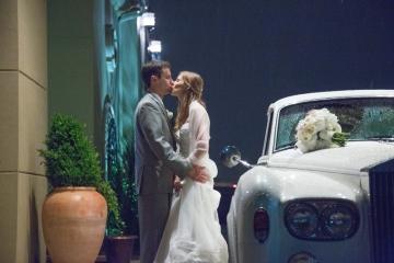 McKinney-Wedding-Planner-Chapel-at-Ana-Villa-La-Cava-Purple-Wedding-18