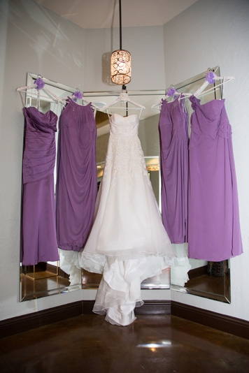 McKinney-Wedding-Planner-Chapel-at-Ana-Villa-La-Cava-Purple-Wedding-03