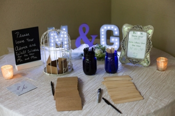 McKinney-Wedding-Planner-Chapel-at-Ana-Villa-La-Cava-Purple-Wedding-11