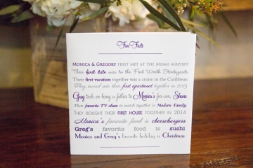 McKinney-Wedding-Planner-Chapel-at-Ana-Villa-La-Cava-Purple-Wedding-13