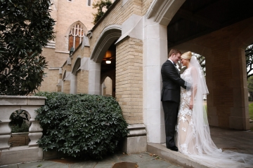 Dallas-Wedding-Planner-Highland-Park-United-Methodist-Church-and-Room-on-Main-Blue-and-White-Wedding-02