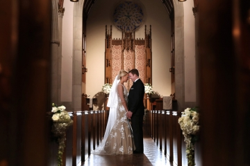 Dallas-Wedding-Planner-Highland-Park-United-Methodist-Church-and-Room-on-Main-Blue-and-White-Wedding-03