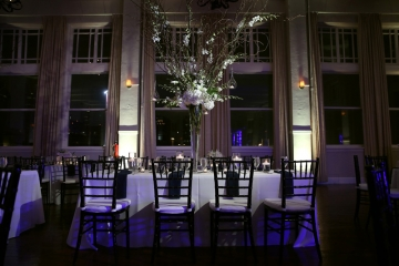 Dallas-Wedding-Planner-Highland-Park-United-Methodist-Church-and-Room-on-Main-Blue-and-White-Wedding-06