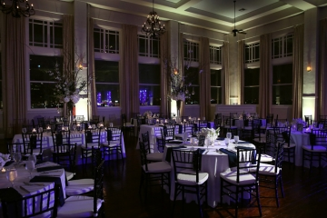 Dallas-Wedding-Planner-Highland-Park-United-Methodist-Church-and-Room-on-Main-Blue-and-White-Wedding-07