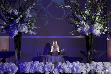 Dallas-Wedding-Planner-Highland-Park-United-Methodist-Church-and-Room-on-Main-Blue-and-White-Wedding-08