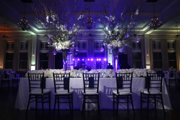 Dallas-Wedding-Planner-Highland-Park-United-Methodist-Church-and-Room-on-Main-Blue-and-White-Wedding-09