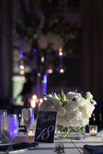 Dallas-Wedding-Planner-Highland-Park-United-Methodist-Church-and-Room-on-Main-Blue-and-White-Wedding-12