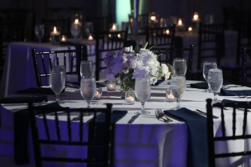 Dallas-Wedding-Planner-Highland-Park-United-Methodist-Church-and-Room-on-Main-Blue-and-White-Wedding-13