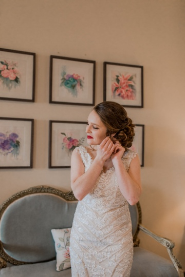navy_and_burgundy_wedding_at_brik_venue_in_fort_worth_texas_02