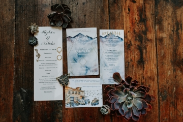 navy_and_burgundy_wedding_at_brik_venue_in_fort_worth_texas_03