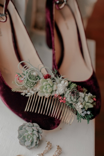 navy_and_burgundy_wedding_at_brik_venue_in_fort_worth_texas_05