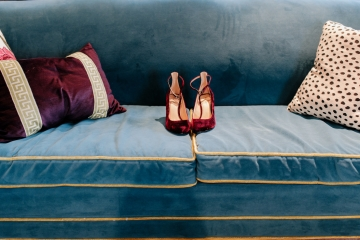 navy_and_burgundy_wedding_at_brik_venue_in_fort_worth_texas_06