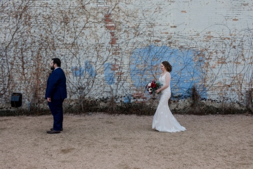 navy_and_burgundy_wedding_at_brik_venue_in_fort_worth_texas_09