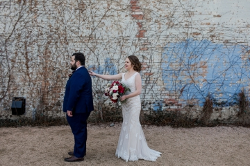 navy_and_burgundy_wedding_at_brik_venue_in_fort_worth_texas_10