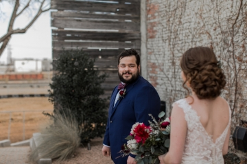 navy_and_burgundy_wedding_at_brik_venue_in_fort_worth_texas_11