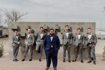 navy_and_burgundy_wedding_at_brik_venue_in_fort_worth_texas_17