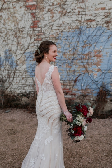 navy_and_burgundy_wedding_at_brik_venue_in_fort_worth_texas_18
