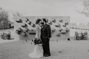 navy_and_burgundy_wedding_at_brik_venue_in_fort_worth_texas_20