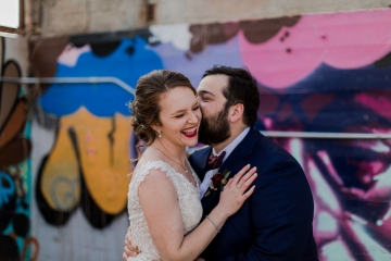 navy_and_burgundy_wedding_at_brik_venue_in_fort_worth_texas_21