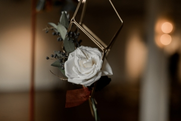 navy_and_burgundy_wedding_at_brik_venue_in_fort_worth_texas_27