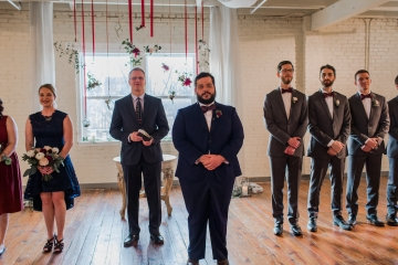 navy_and_burgundy_wedding_at_brik_venue_in_fort_worth_texas_30