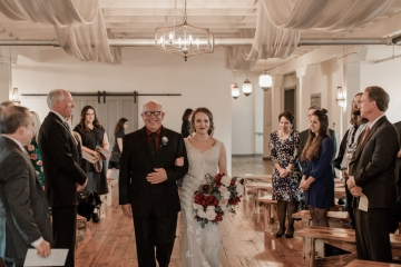 navy_and_burgundy_wedding_at_brik_venue_in_fort_worth_texas_31
