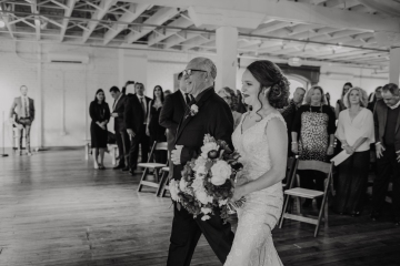 navy_and_burgundy_wedding_at_brik_venue_in_fort_worth_texas_32