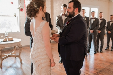 navy_and_burgundy_wedding_at_brik_venue_in_fort_worth_texas_34