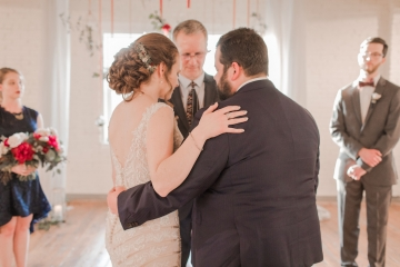 navy_and_burgundy_wedding_at_brik_venue_in_fort_worth_texas_36