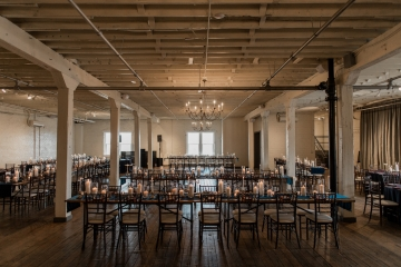 navy_and_burgundy_wedding_at_brik_venue_in_fort_worth_texas_40