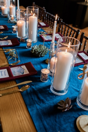 navy_and_burgundy_wedding_at_brik_venue_in_fort_worth_texas_43