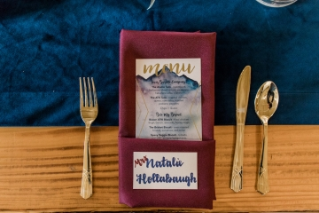 navy_and_burgundy_wedding_at_brik_venue_in_fort_worth_texas_46