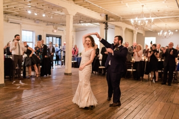 navy_and_burgundy_wedding_at_brik_venue_in_fort_worth_texas_48