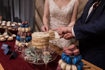 navy_and_burgundy_wedding_at_brik_venue_in_fort_worth_texas_53