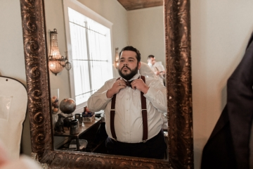 navy_and_burgundy_wedding_at_brik_venue_in_fort_worth_texas_01