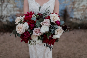 navy_and_burgundy_wedding_at_brik_venue_in_fort_worth_texas_07